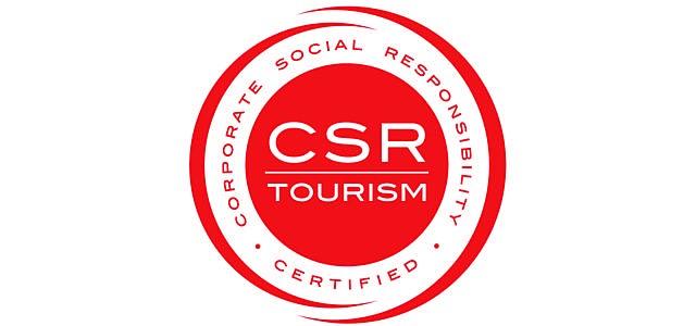 CSR-tourism-certified