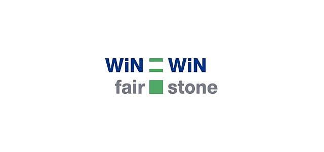 Fair Stone