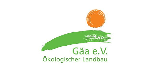 Gäa - ökologischer Landbau