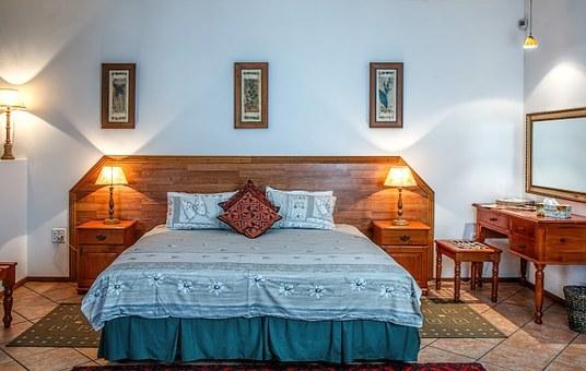 zirbenholz positive wirkung auf gesundheit und schlaf. Black Bedroom Furniture Sets. Home Design Ideas