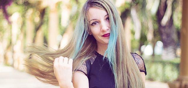 Haarfärbemittel Öko-Test