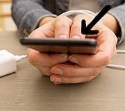 Handy-Sucht - Smartphone-Sucht