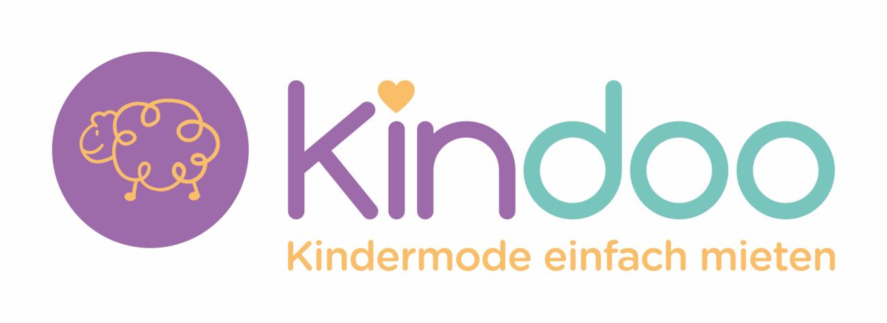 Kindoo - die Nr. 2 auf dem Markt