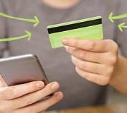 Kreditkarte beantragen bei grünen Banken
