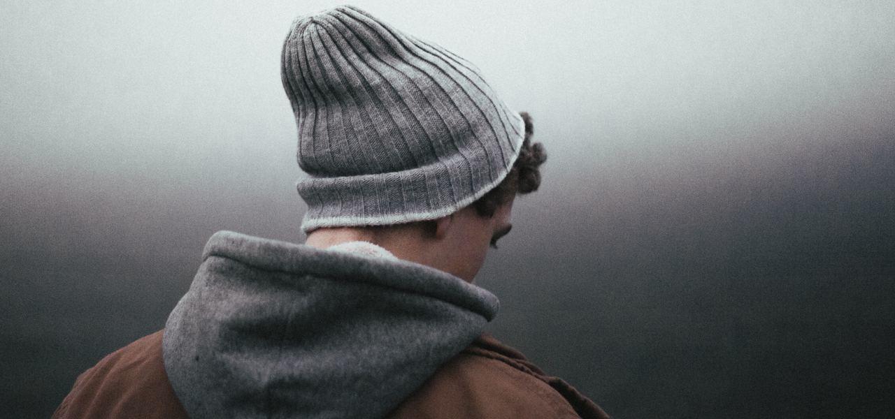 Psychologie angst vor alleinsein