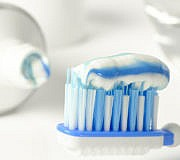 mikroplastik alternative