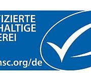 Marine Stewardship Council (MSC)