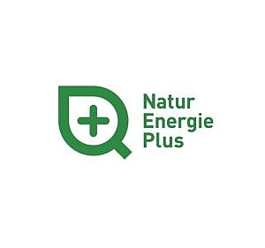Bestenliste Ökogas Biogas Naturenergieplus Logo