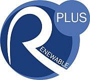 RenewablePLUS