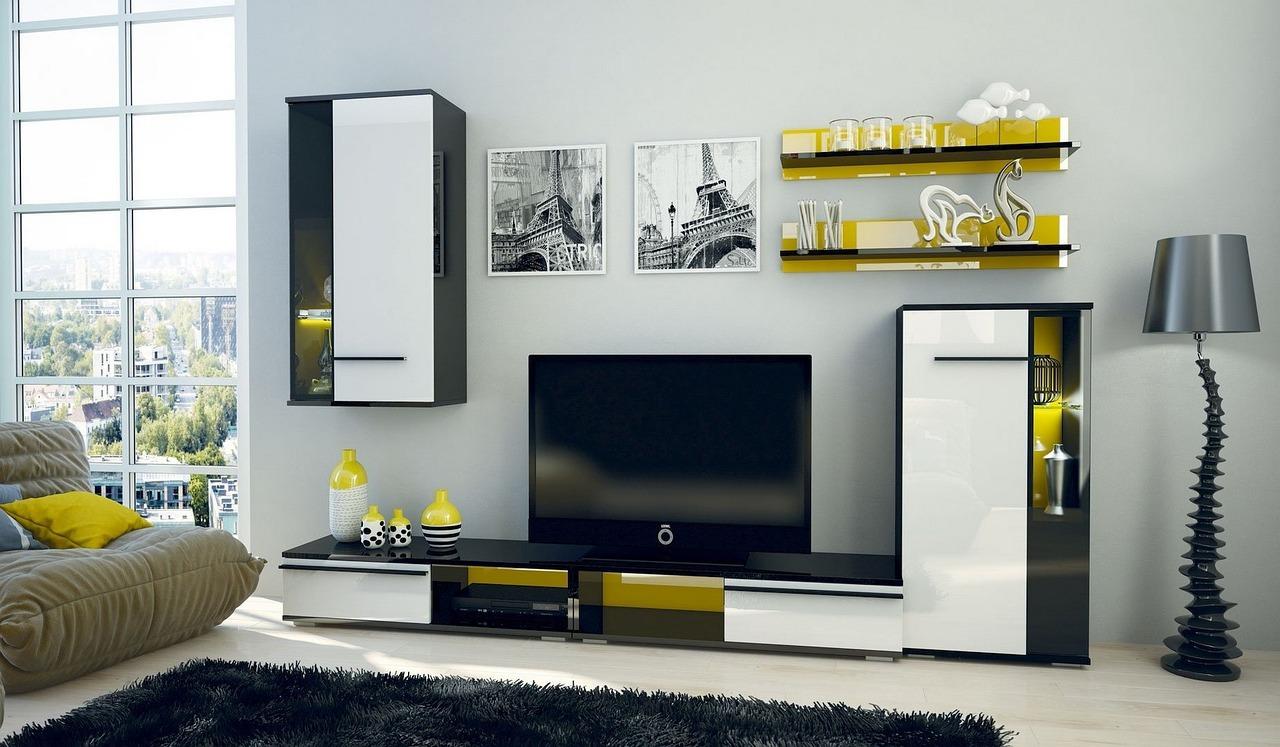 wohnungstausch statt ferienwohnung urlaub in fremden vier w nden. Black Bedroom Furniture Sets. Home Design Ideas