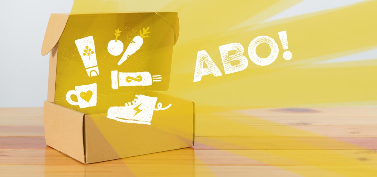 abo boxen 6 gr ne anbieter. Black Bedroom Furniture Sets. Home Design Ideas