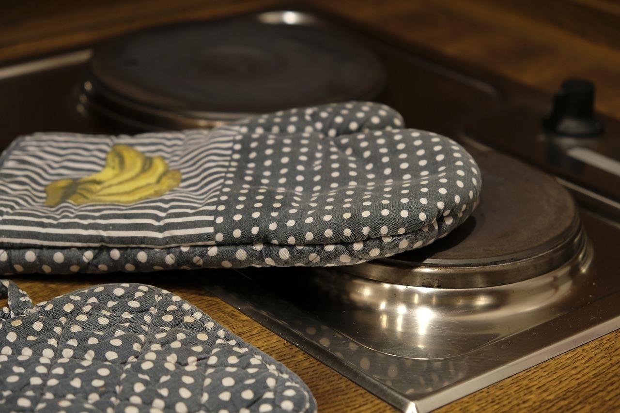 dampfgaren warum du dein essen unter dampf kochen solltest. Black Bedroom Furniture Sets. Home Design Ideas