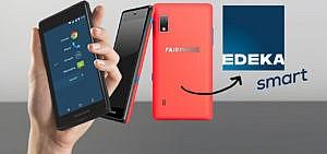 Fairphone 2 bei Edeka Smart