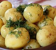 Kartoffeln,