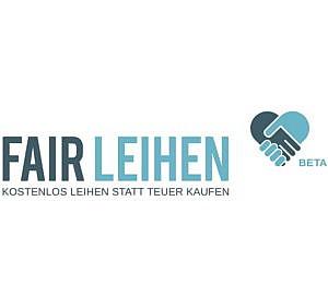 Fairleihen