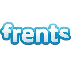 Frents