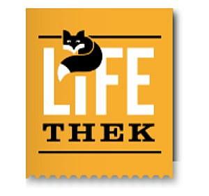 LifeThek
