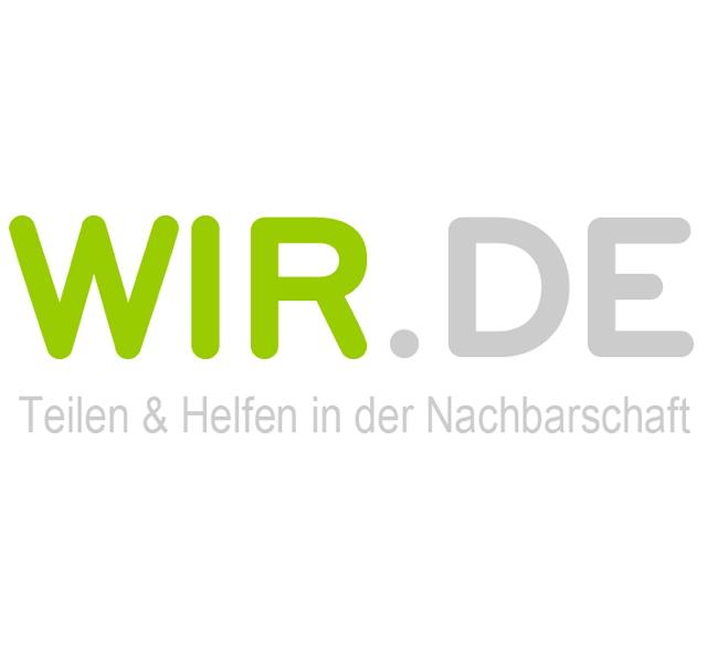 Wir.de