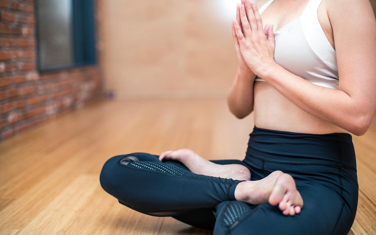 11 nachhaltige yoga-marken & -labels: von Öko-yogakleidung