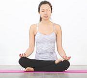 Meditieren, Meditation