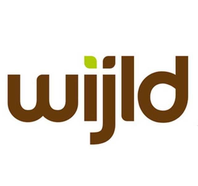 Wijld