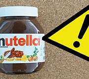 Ökotest Nuss Nougat Creme: Nutella & Co im Test