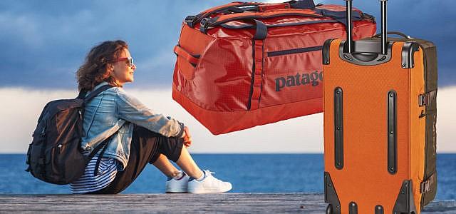 Reisetaschen Kaufberatung