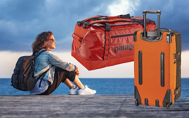 3ac3da479705c Reisetaschen   Trolleys  7 nachhaltige Labels - Utopia.de