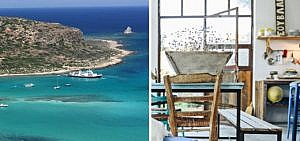 Urlaub am Meer Good Travel