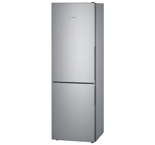 Bosch KGE 36 DL 41 Kühlgefrierkombination