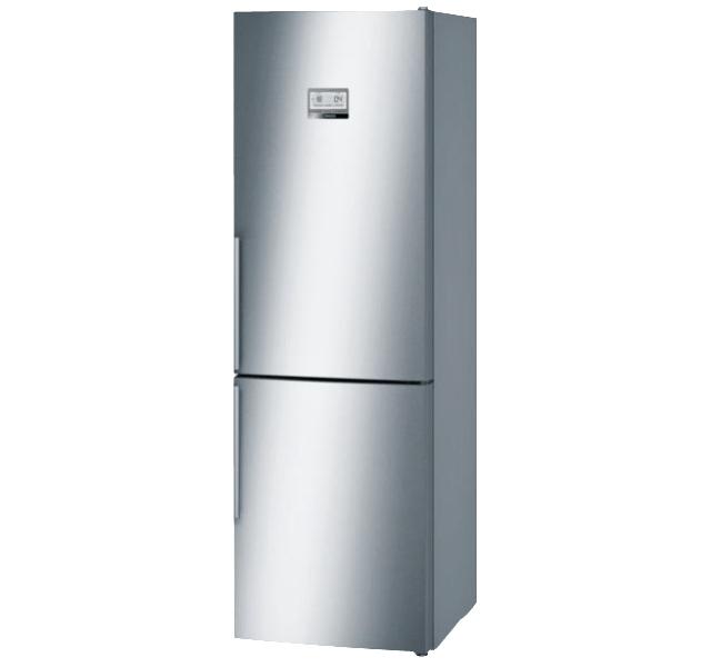 Bosch KGN36AI45 Kühlgefrierkombination
