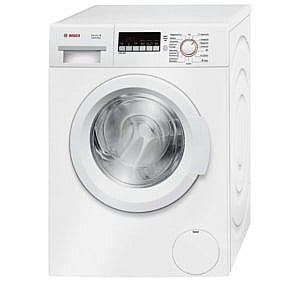miele wmf 111 wps pwash 2 0 waschmaschine. Black Bedroom Furniture Sets. Home Design Ideas