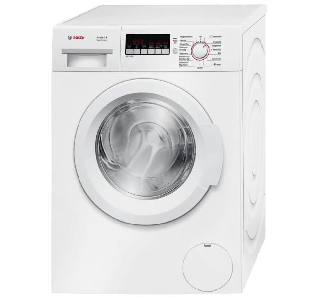 Bosch WAK 28248 Waschmaschine
