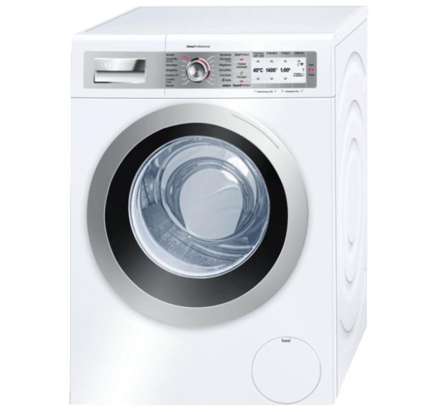 Bosch WAYH87W0 Waschmaschine