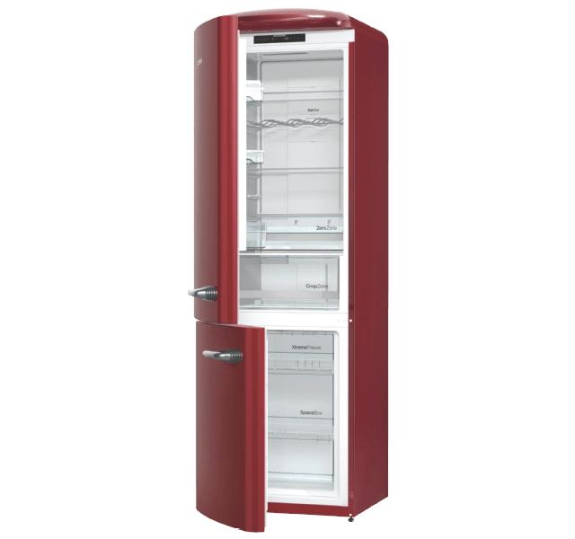 Die energieeffizientesten Kühlschränke