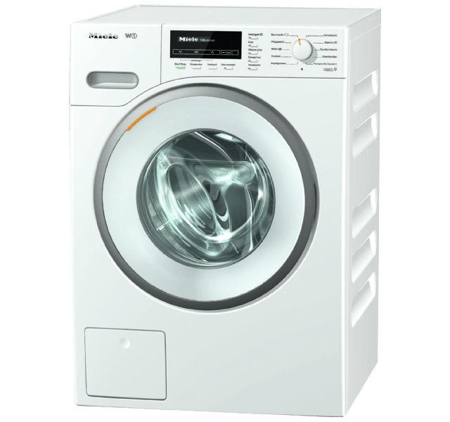 Miele WMB 120 WCS Waschmaschine