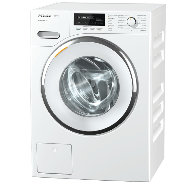 Miele WMF 111 WPS PWASH 2.0 Waschmaschine