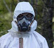 Asbest erkennen