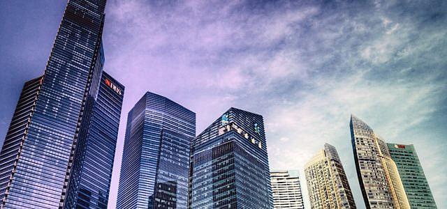 Banken Klimawandel Triodos