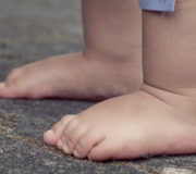 Barfußschuhe für Kinder: 5 nachhaltige Hersteller