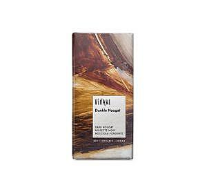 Bestenliste Schokolade Vivani