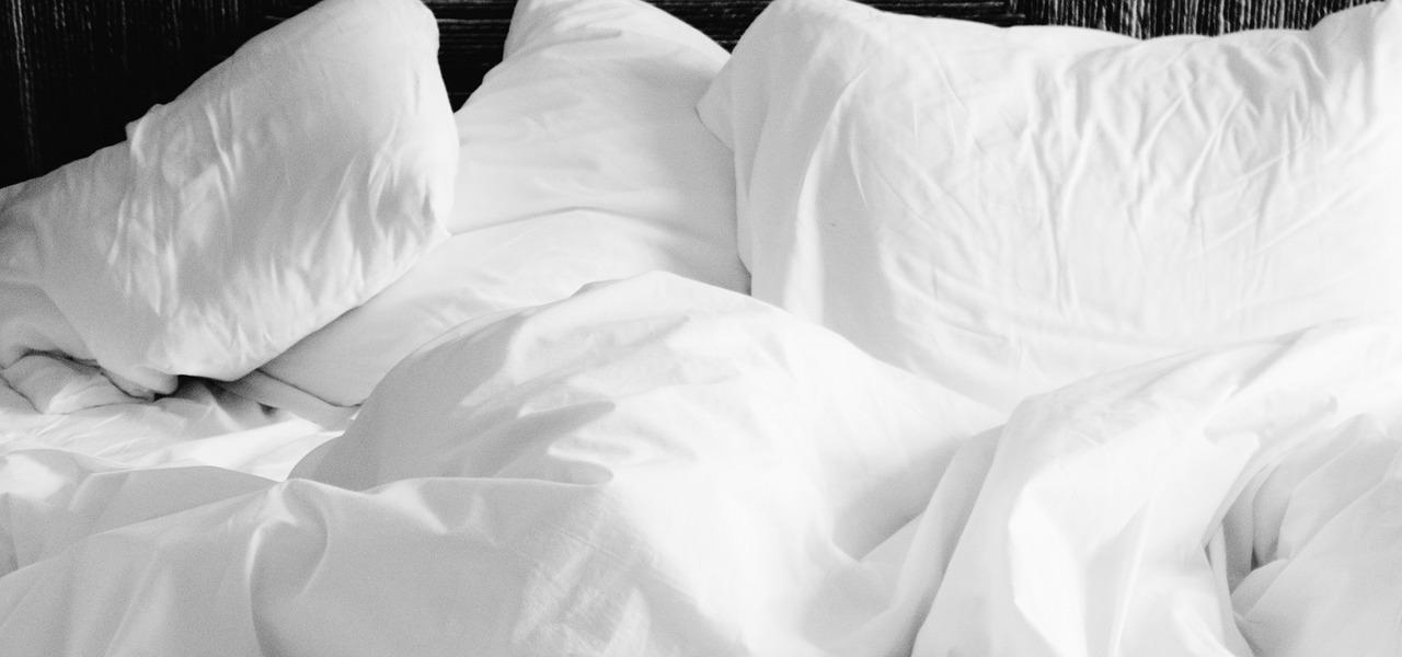 daunendecke waschen darauf solltest du achten. Black Bedroom Furniture Sets. Home Design Ideas