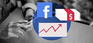 Facebook Datenschutz Whistleblower