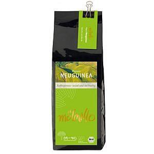 El Molinillo Kaffee