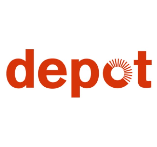 Depot Leipzig