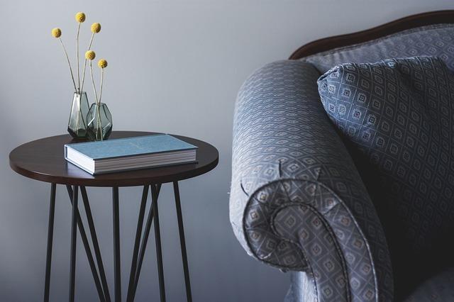 Gut gemocht Polstermöbel reinigen: so funktioniert's - Utopia.de LI54