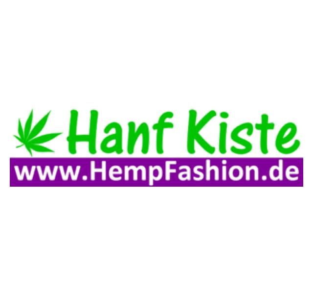 Hanf Kiste