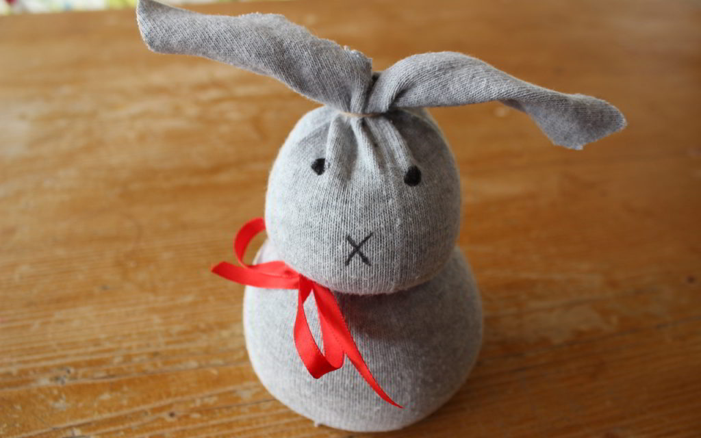 Ostergeschenke selber machen 5 ideen ostergeschenke basteln - Ostergeschenke basteln anleitung ...