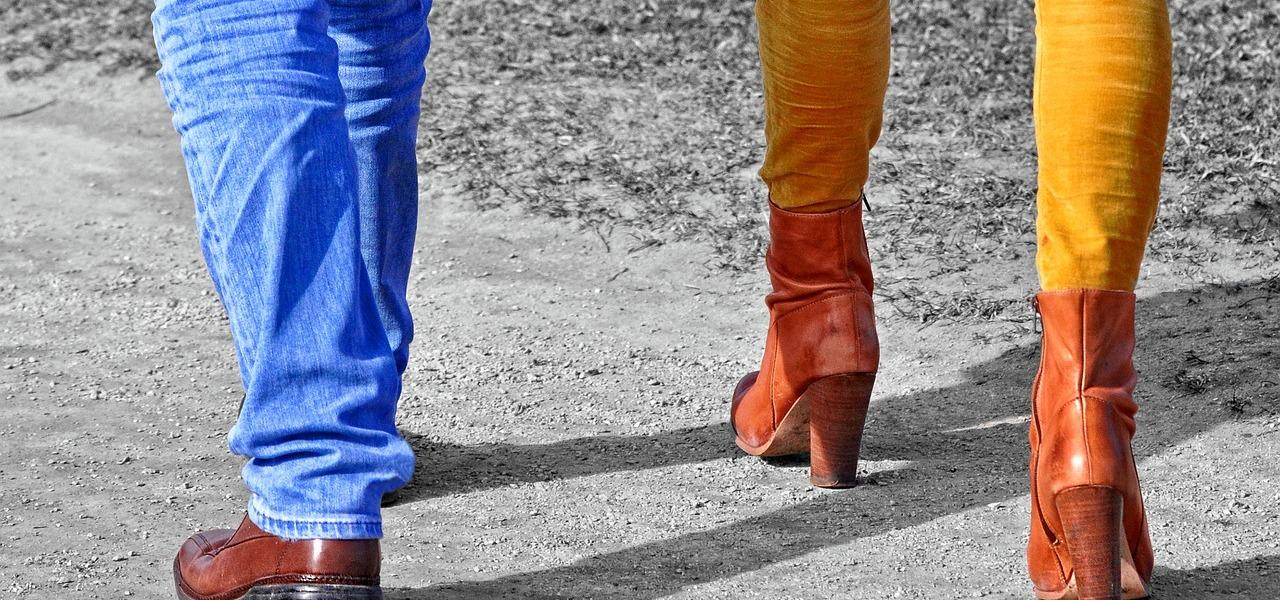 Beliebt Schuhe weiten - mit diesen Hausmitteln klappt´s - Utopia.de WO43