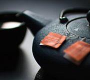 Tee trinken Ratgeber